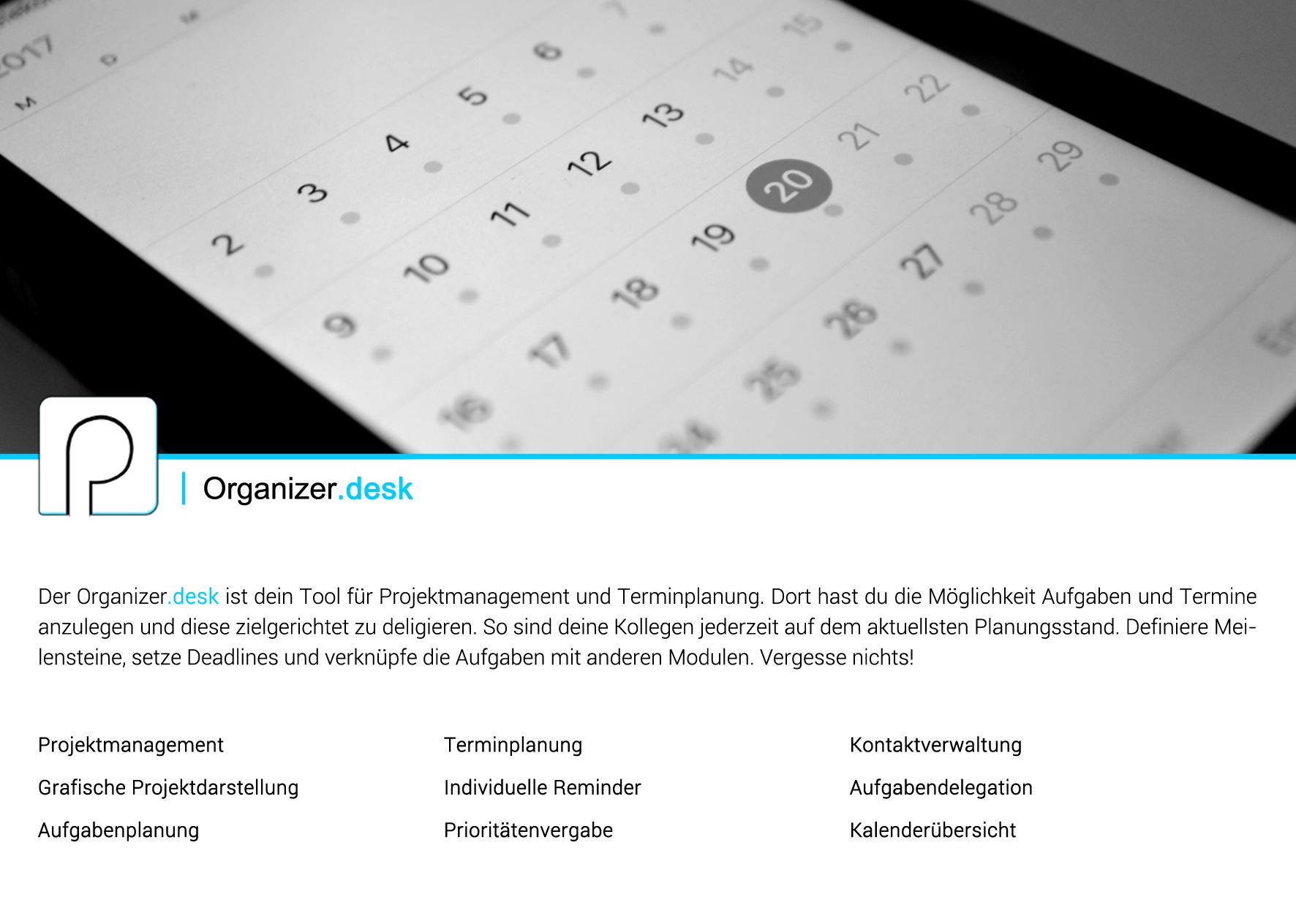 Schön Wöchentliche Aufgabenplaner Vorlage Fotos - Beispiel Business ...